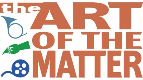 Art of the Matter