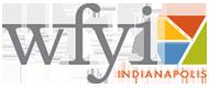 wfyi-indianpolis
