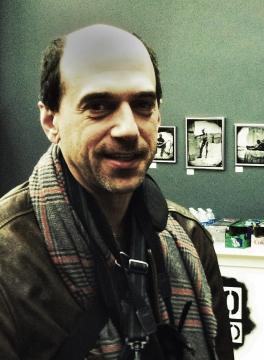 Dan Grossman
