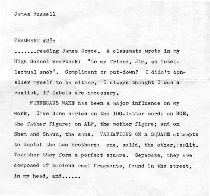 Fragment 28